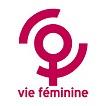 logo_vie-feminine